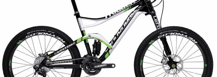 2013-Cannondale-Trigger-over-mountain-xc-trail-bike2